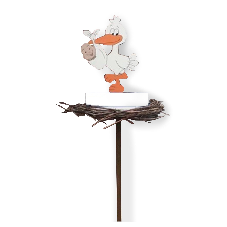 vogelhout