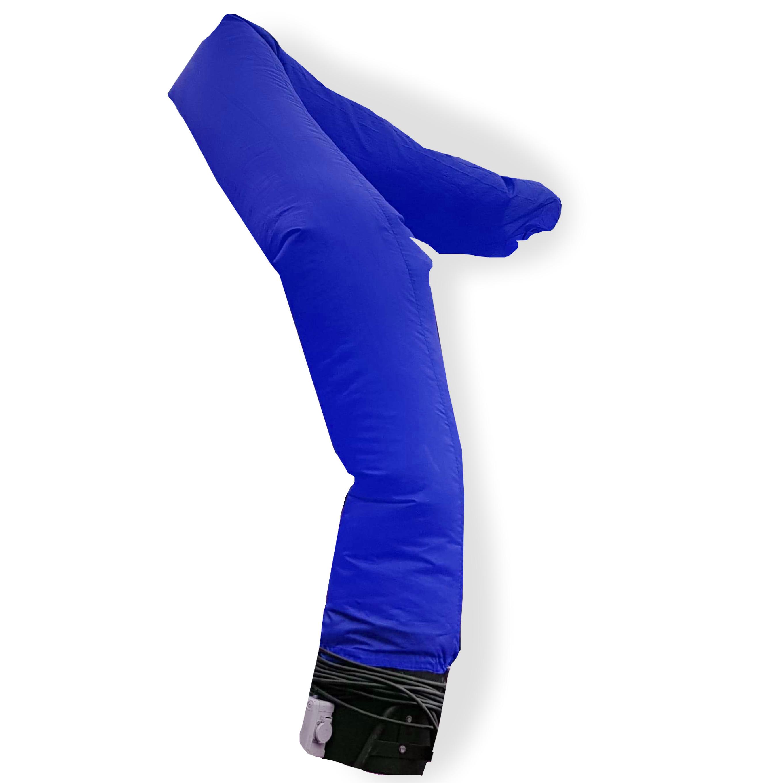 witvierkantblauw
