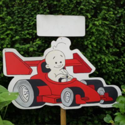 geboortebordpag.geboortemaxraceauto
